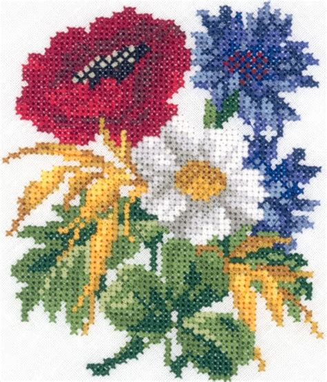 sudberry house embroidery designs sudberry house machine cross stitch embroidery