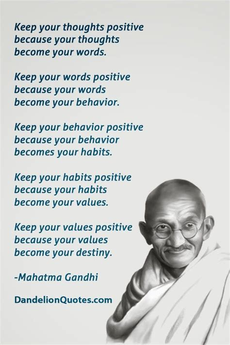 gandhi biography quotes 113 best images about mahatma gandhi on pinterest in