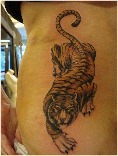 29 best japanese tiger sleeve 29 best japanese tiger sleeve images on