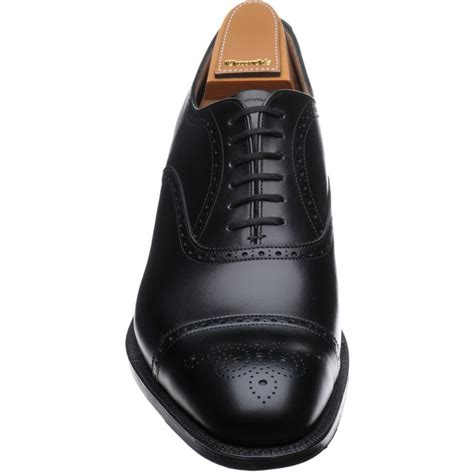 church shoes church shoes church office toronto semi brogue in