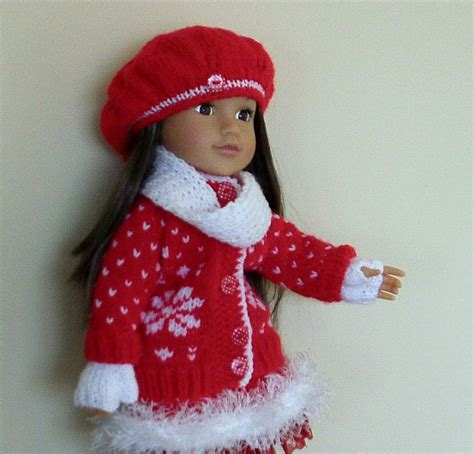 18 inch doll page not found pollyanna knits boutique
