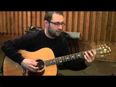 vasco una canzone per te accordi lezioni di chitarra come suonare una canzone per te