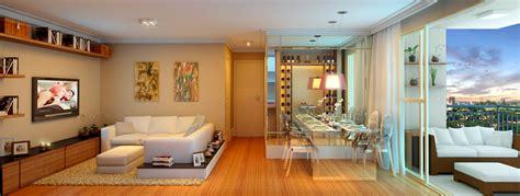 apartamento wi guarulhos wi apartamentos no bairro vila augusta em guarulhos