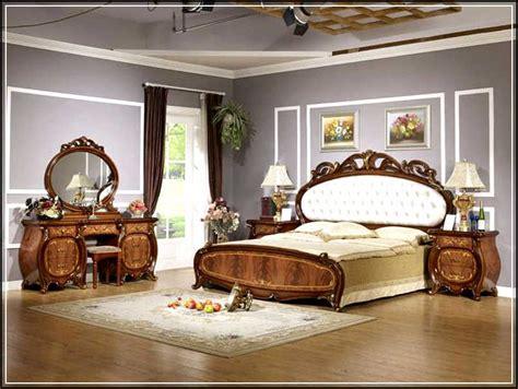italian contemporary bedroom furniture italian bedroom furniture modern contemporary and elite