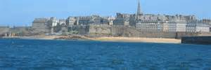 Best Home Desk Saint Malo Hotel Le Nautilus Official Site