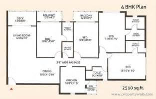 medical office floor plans house plans