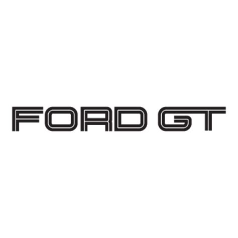 ford logo png ford logo vector bing images