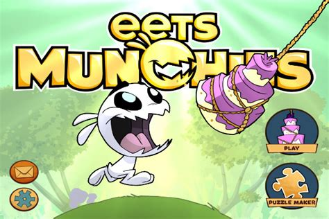 eets munchies free download buy eets munchies steam key row region free and download