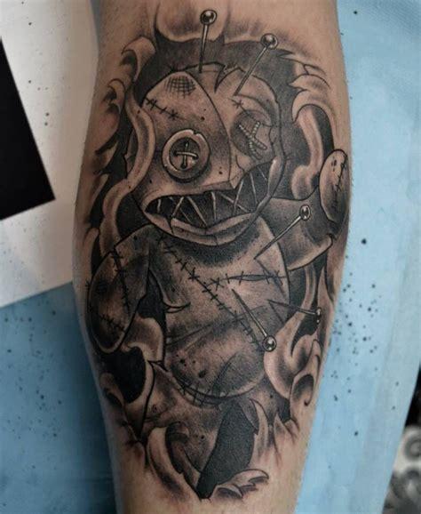 tattoo voodoo voodoo doll tattoo voodoo doll pinterest voodoo doll