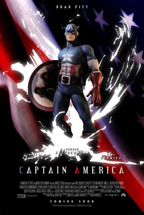 film action amerika cinema oh cinema captain amerika 2011