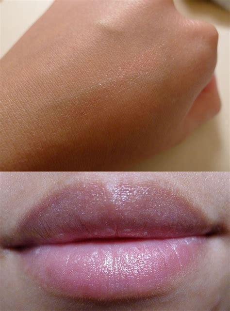 Revlon Lip Butter revlon lip butter review in my mind