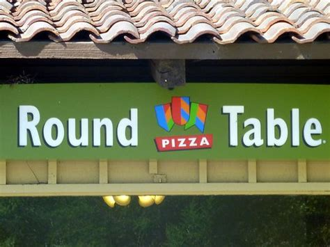 round table pizza delivery pizza pizza delivery job delivery service