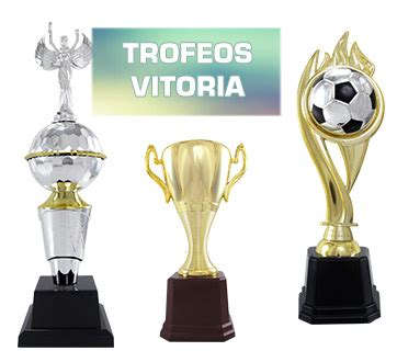 imagenes de trofeos vulgares trofeos mx venta de trofeos en mexico trofeos mx