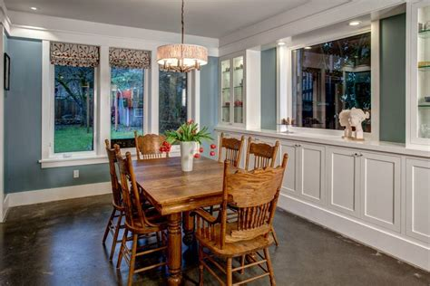 built in cabinets in dining room 25 dining room cabinet designs decorating ideas design