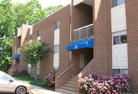 one bedroom apartments fredericksburg va camden hills fredericksburg va apartment finder