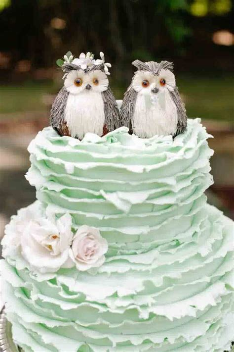 Wedding Cakes Cheap by Wedding Cake Ideas Cheap Wedding Cake Ideas For Adorable