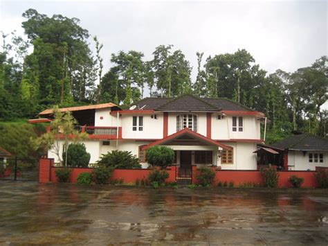 serene home around the place picture of serene home kutta tripadvisor