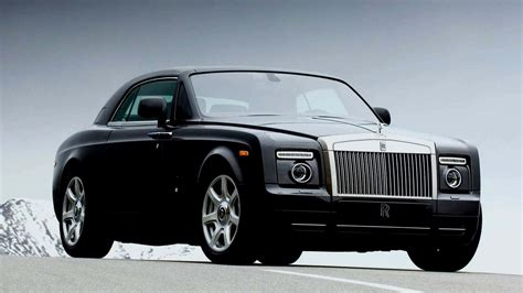 luxury rolls royce luxury motors rolls royce phantom beverly magazine