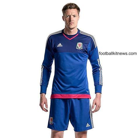 Jerey Wales Away grey wales away football shirt 2016 adidas wales alternate kit 16 17 football kit news
