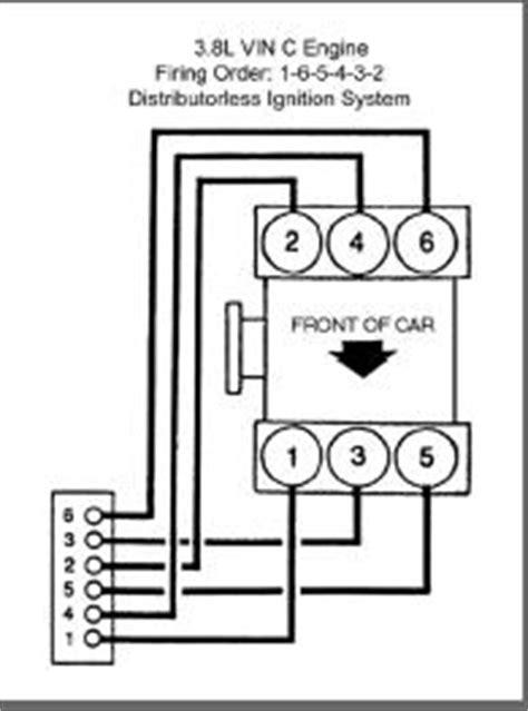2000 buick lesabre firing order diagram 2000 free engine 2000 buick lesabre motor spark plug wire diagram 48 wiring diagram images wiring diagrams