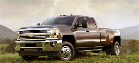 2020 Chevrolet Silverado 2500hd For Sale by 2020 Silverado 2500hd For Sale High Country