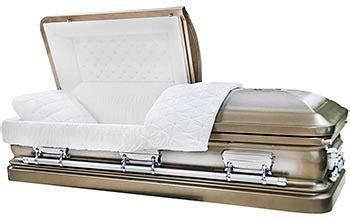 batesville full couch caskets best price caskets 35 misc caskets