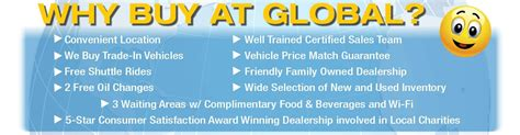 Kia Dealership North Plainfield Nj Used Cars Global Kia