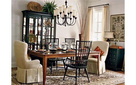 dining room table centerpieces ideas dining room table centerpieces photo ideas inspiration