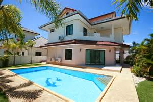 Rent A House In Hua Hin House For Rent 0106