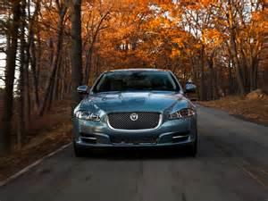 jaguar cars hd wallpapers jaguar hd wallpapers free
