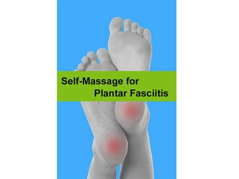Can Foot Detox Help With Plantar Fasciitis by For Plantar Fasciitis Does Help Plantar