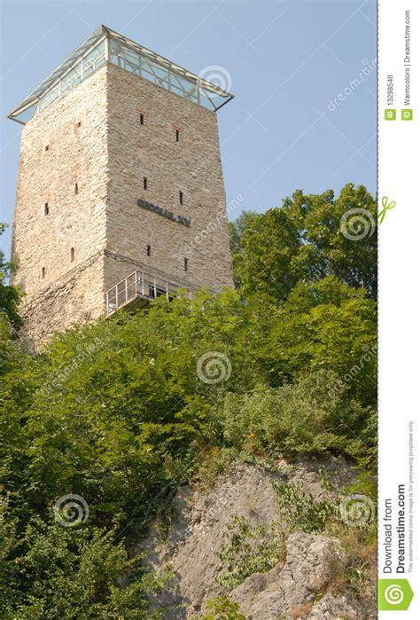 la torre negra 8466300333 la torre negra de brasov rumania foto de archivo imagen 13298540