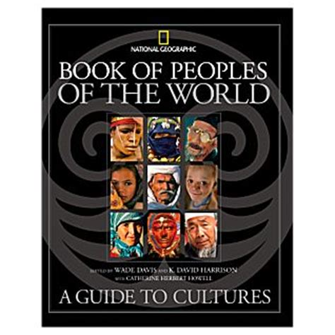 a world of culture and golf books national geographic book of peoples of the world