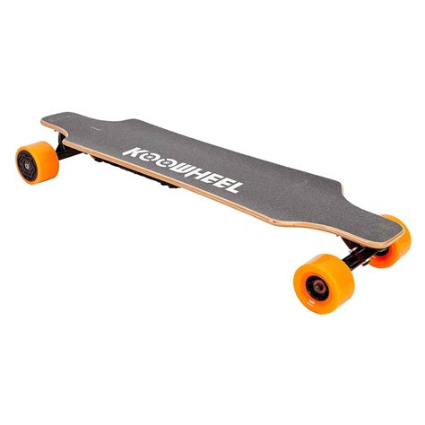 best electric longboard 8 best electric longboards reviewed skatereview