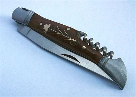 cool looking knives other antiques collectables a remarkably