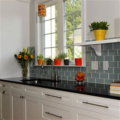 whisper white kitchen 8 best images about daltile on floor tiles for