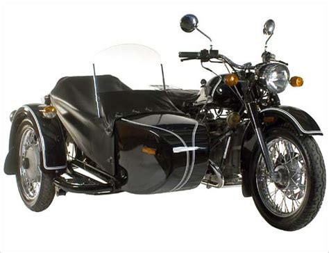 Ural Motorrad Ma E by Modern Vespa Ural Motorcycle Co Russian Motorcycles
