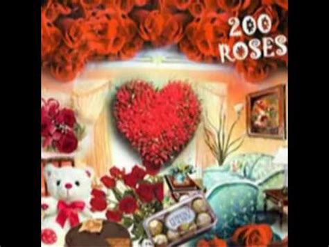 room of roses micke muster room of roses