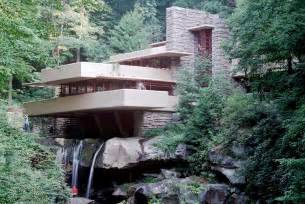 frank lloyd wright waterfall fallingwater frank lloyd wright ideasgn