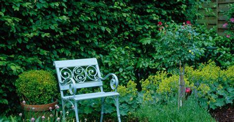 Mein Schoener Garten De Ideen by Gartenstuhl Produkte Gestaltung Und Ideen Mein