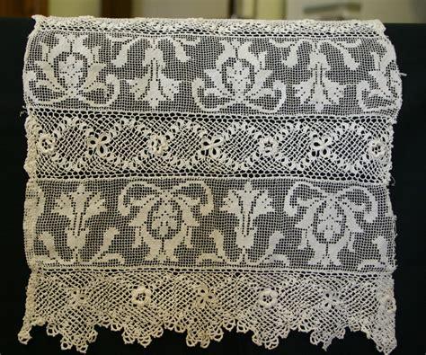 pattern crochet lace irish crochet lace patterns 171 patterns
