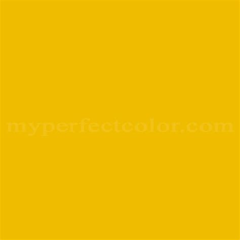 dulux 10 e 53 sunburst yellow match paint colors myperfectcolor