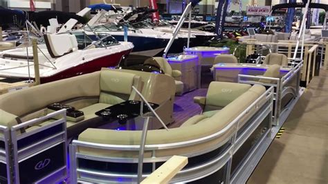 boats for sale lake murray sc harris sunliner 240 boat for sale lake murray new boat