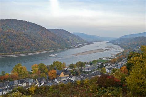 Marvelous Rhine Christmas Cruise #4: DSC_1952.jpg