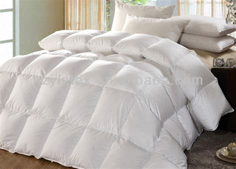 Soft Quilts Bedding Luxury Bedding Soft Quilts And Duvets For Hotel Buy