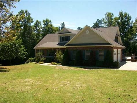 277 druid dr mount airy carolina 27030 foreclosed
