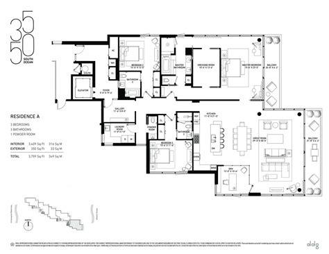 cityside west palm beach floor plans west palm beach floor plans floor plan model a linea