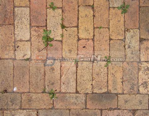brick floor texture seamless www pixshark com images
