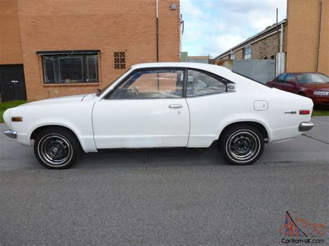 mazda rx3 coupe mazda savanna rx3 deluxe 1976 2d coupe 4 sp manual 1