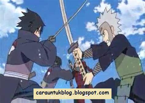 anime indonesia one 753 anime terbaru 368 369 bahasa indonesia cara untuk